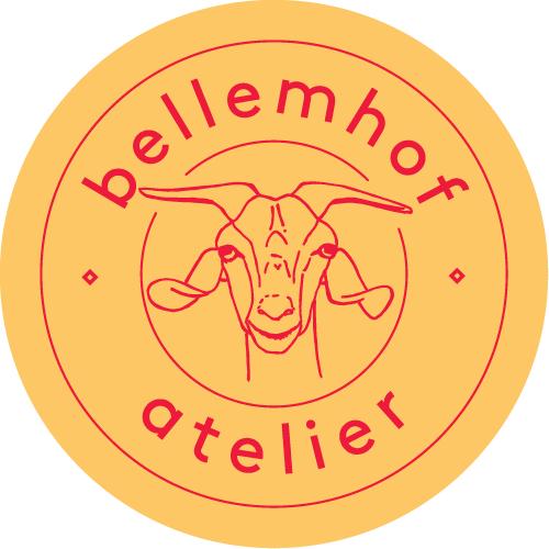 Bellemhof Atelier